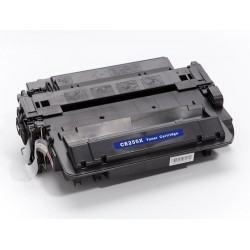 CE255X negro alta capacidad...