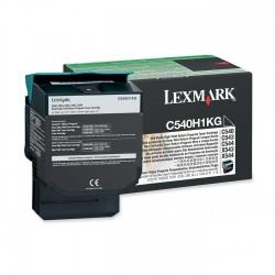 LBP5000 Cian cartucho de toner remanufacturado Canon