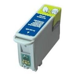 T007 Negro compatible