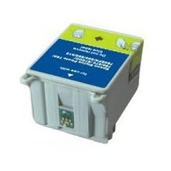 T008 Tricolor compatible