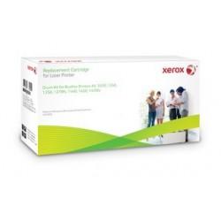 003R99705 Tambor Xerox...