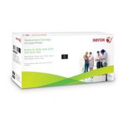 003R99726 Toner Xerox...