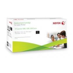 003R99600 Toner Xerox...