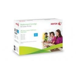 003R99722 Toner Xerox...