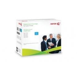 003R99733 Toner Xerox...