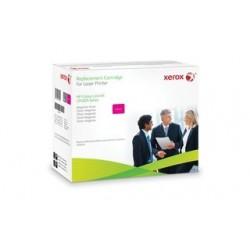 003R99735 Toner Xerox...