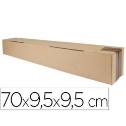 C301/321 Cian cartucho de toner compatible Oki