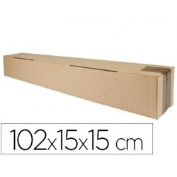C301/321 Magenta cartucho de toner compatible Oki