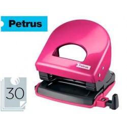 003R99763 Toner Xerox compatible para HP Q7553X
