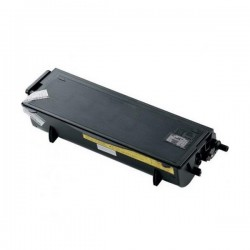 tn6600 compatible brother