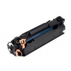 cf279a xl alta capacidad compatible