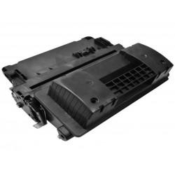ce390x negro alta capacidad hp compatible