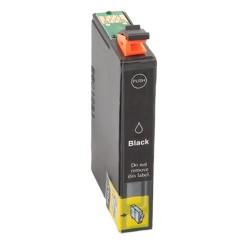 Epson T02W1/ T02V1 (502XL)...