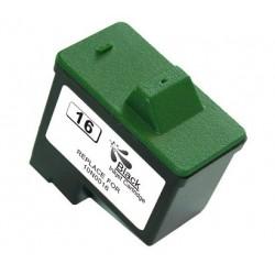 TORK Papel higienico Caja 6 rollos 1800 servicios 2 capas Para T1