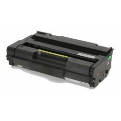 Ricoh Aficio SP311DN/ SP325 negro cartucho de toner compatible 407246/ 407249/ 821242/ SP 311HE/ SP 311LE/ SP 311UHY