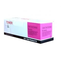 Rotulador CD-DVD Artline permanente, punta de fibra, EK-884 negro, punta redonda 1 mm.