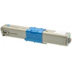 Etiqueta adhesiva Apli 1281 tamaño 210 x 297 mm, caja con 100 hojas Din A4.
