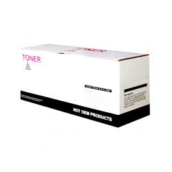 Etiqueta adhesiva Apli 1287 tamaño etiqueta 105 X 35 mm, caja con 1600 etiquetas.