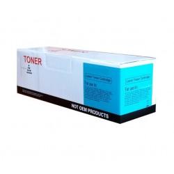 Etiqueta adhesiva Q-connect KF10660 tamaño etiqueta 105 x 148,5 mm, caja con 400 etiquetas.