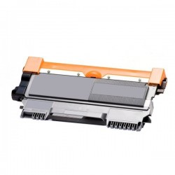 Brother TN2220 compatible...