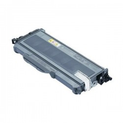 Brother TN2120 compatible...
