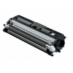 Xerox Phaser 6121 negro cartucho de toner compatible 106R01469