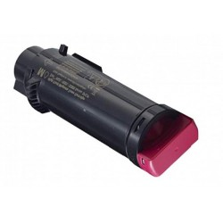 Xerox Phaser 6510/ Workcentre 6515 magenta compatible 106R03478/ 106R03474