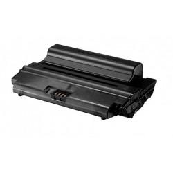 Samsung ML3470 negro cartucho de toner compatible ML-D3470B/ ML-D3470A/ SU672A/ SU665A