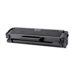 Samsung MLT-D111L/ MLT-D111S V3 negro cartucho de toner compatible SU799A/ SU810A