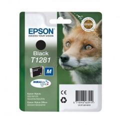 EPSON T1281 NEGRO CARTUCHO...